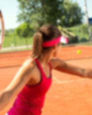 tennis-coach-french-riviera-cannes-monac