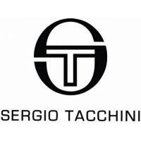 """Résultat de recherche d'images pour """"logo sergio tacchini"""""""