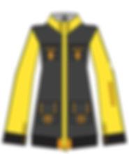 SourcingSP16_Techflat1_Jacket_rendered_F