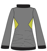 SourcingSP16_Techflat3_baselayer_CG_rend