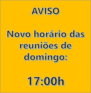 AVISO 17H.png