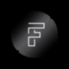 FLIP-BLACK.png