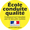 label de qualite_(2).png