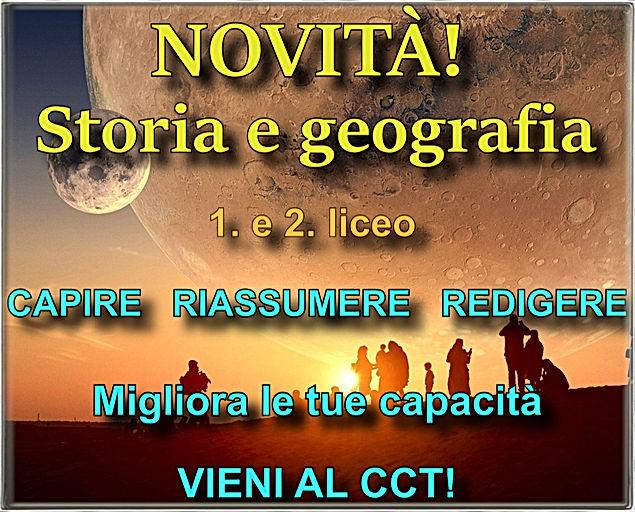 Immagine prima pagina sito.jpg