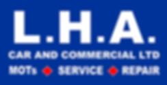LHA Logo.png
