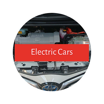 Electric Cars.png