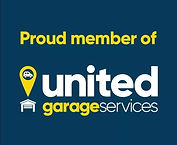 united-garage-services-member.jpg