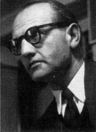 Hugo Bleicher