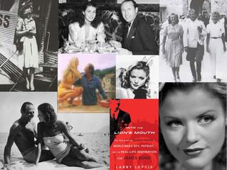 Most Eligible Playboy: Bond or Popov?