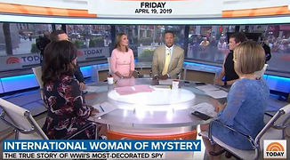 Today Show 4.19.19.jpg