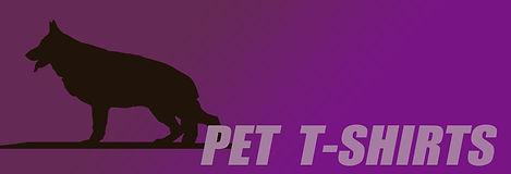 PET-TSHIRTS-BUTTON.jpg