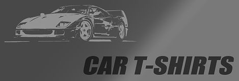 CARS-TSHIRTS-BUTTON.jpg