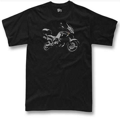 Varadero 1000  t-shirt