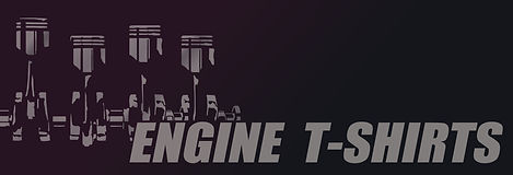 engines-TSHIRTS-BUTTON.jpg