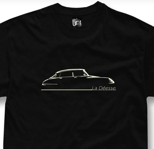 e28d97284 Classic Cars t-shirt Collection