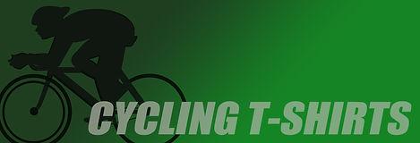CYCLING-TSHIRTS-BUTTON.jpg