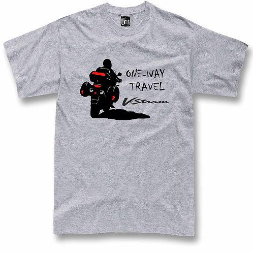 V Strom 1000 650 t-shirt