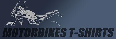 moto-TSHIRTS-BUTTON.jpg
