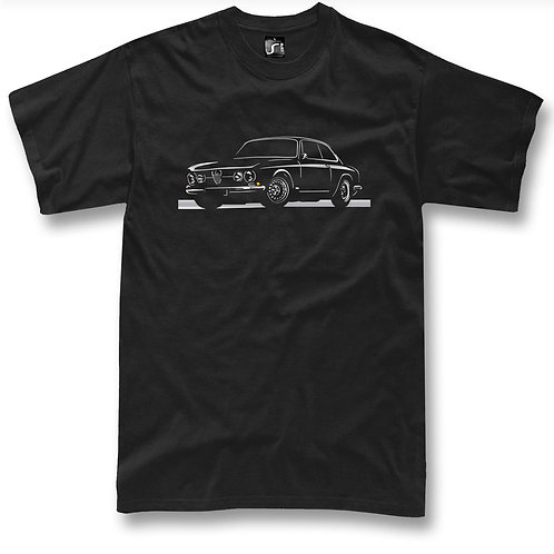 Classic Alfa Junior t-shirt