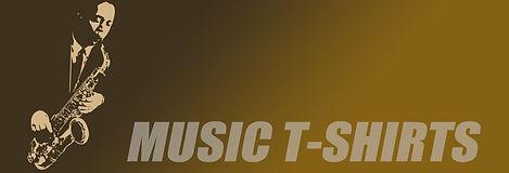 MUSIC-TSHIRTS-BUTTON.jpg