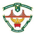Golen gate rugby logo.jpg