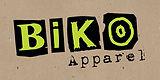 BIKO-Apparel-sticker-for-printing.jpg