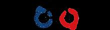 Logo-Cesko-Okolo-with-text.png