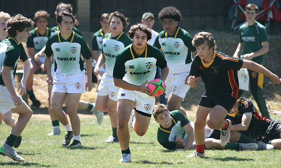 SFGG-Rugby-2b.jpg