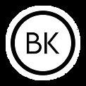 BIKO-KOLEKTIV-logo-black-1.png