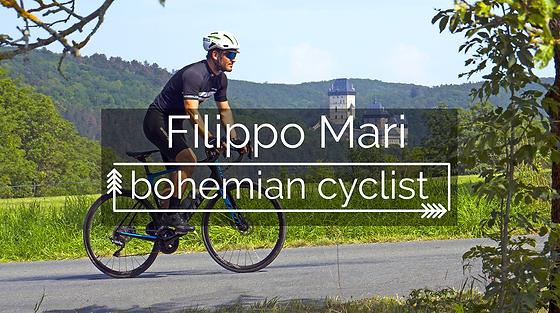 Filippo-Mari-The-Bohemian-Cyclist.png