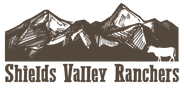 Shields Valley Ranchers logo png.png