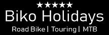 BIKO-Holidays-logo-2.png