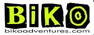 sticker-logo-biko-per-sito-thinkverde.pn