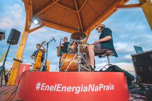 Energia na Praia - RO - 06.03.20 - 290.j