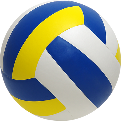 bola_volei.png