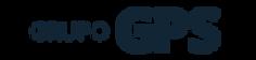 logo_gps.png