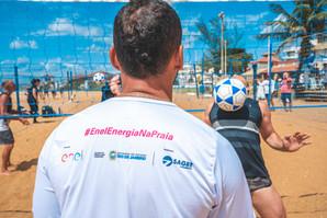 Energia na Praia - RO - 06.03.20 - 162.j