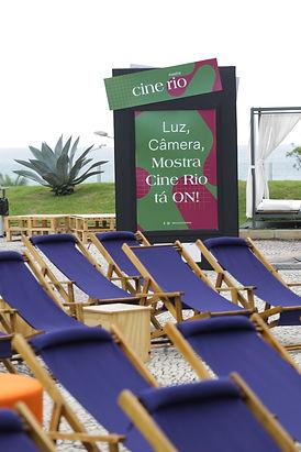 Mostra Cine Rio - 11.10.20 8.jpg