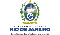 logo_esportes_estado.png