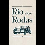 logo rsr.png