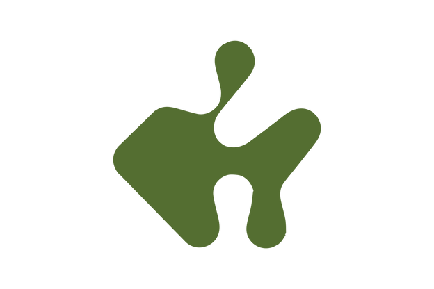 ELEMENTOS_VERDE logo.png