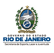 Esporte ICMS - Logo 2.PNG