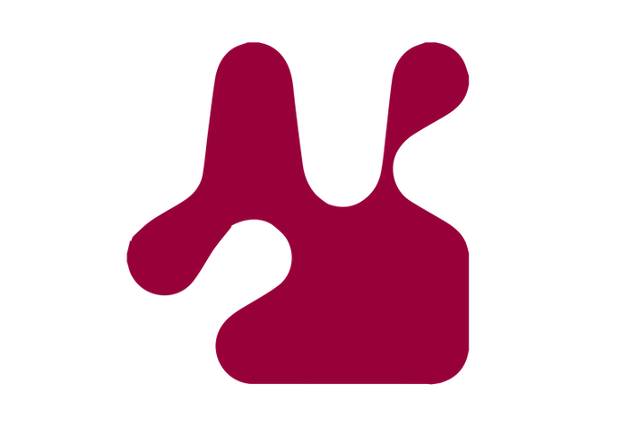 ELEMENTOS_grená_logo.png