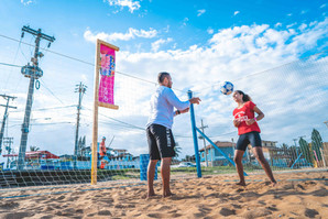 Energia na Praia - RO - 06.03.20 - 227.j
