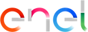 Enel_logo_2016.png