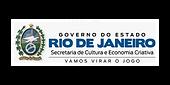 logo gov.png