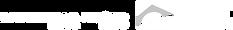 Logo_PB_Min do Turismo.png