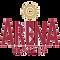 Logo_Arena_hoteis-principal-300x300.png