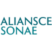 logo ALIANSCE SONAE.png