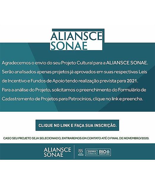 Aliansce Sonae
